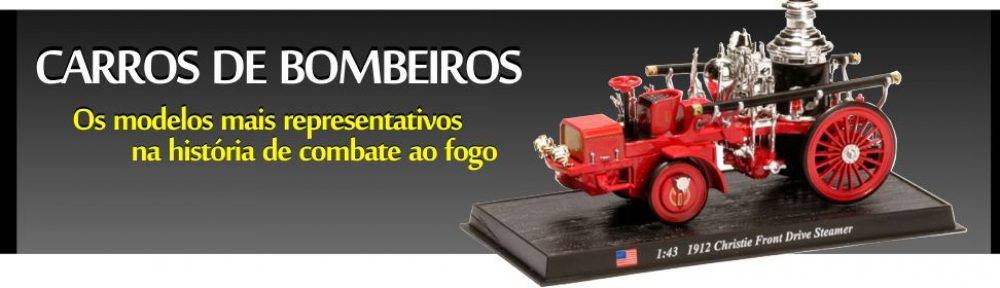 Blog Del Prado