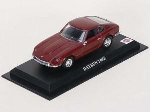 auto-collection-datsun-nissan-240-z
