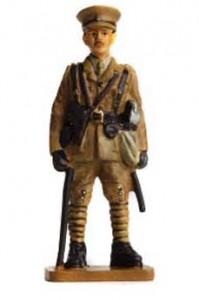 soldados do século xx nº 032 tenente do batalhão de granadeiros da guarda uk 1914.html